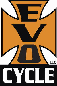 Evo Cycle LLC  (603) 216-9202
